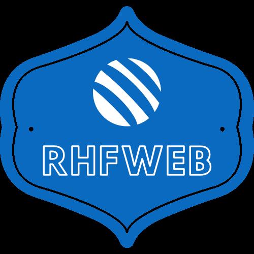 Rhfweb